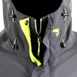 Riverworks Z Series Jacket