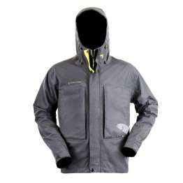 Riverworks Z Series Jacket