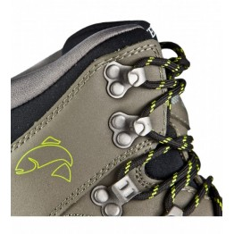 Riverworks Z Series Wading Boot