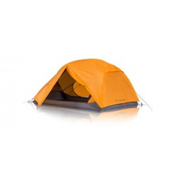 Freedom Camping Zeus Adventure Tent