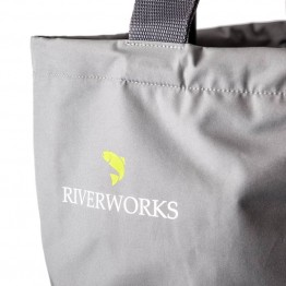 Riverworks ZT Series Chest Wader