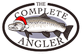 Complete Angler