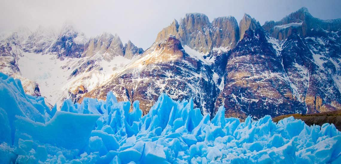 Patagonia-2018-MKI-BG-WR