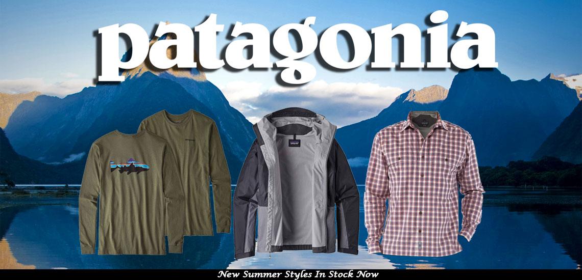 Patagonia-2018-MKIII